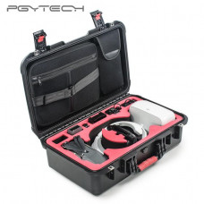 Кейс Safety Carrying Case for Mavic&Goggles (Pro)